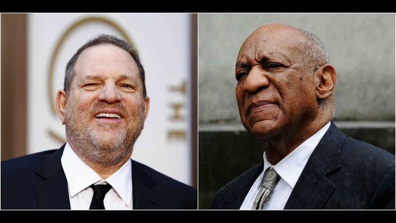 Weinstein and cosby.jpg