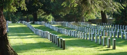Gettysburg-Nation-Cemetery.jpg