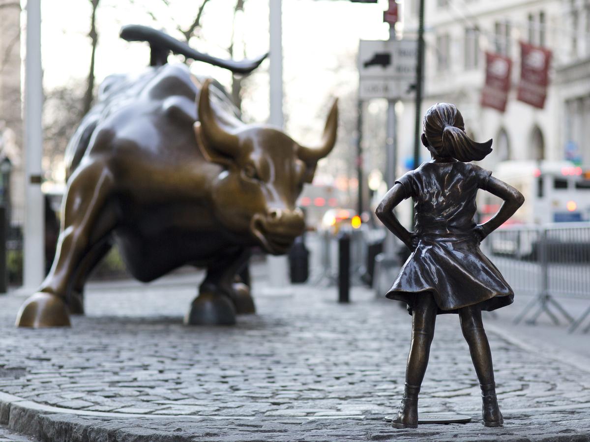 girl and bull.jpg