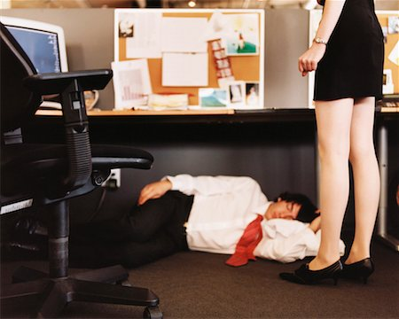 Sleeping business guy.jpg
