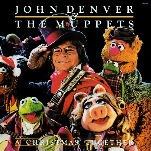 Denver and muppets.jpg