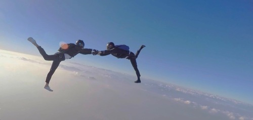 skydiving joy.jpg