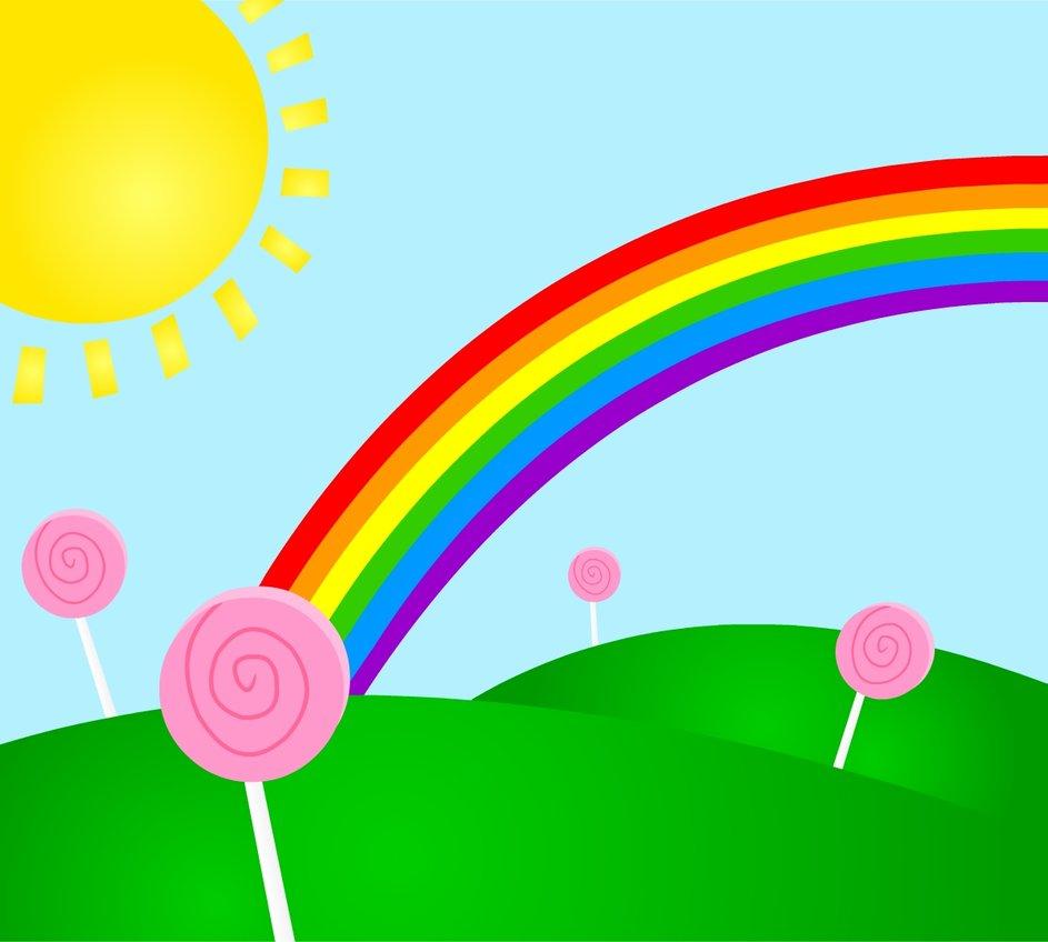 Sunshine lollipops.jpg