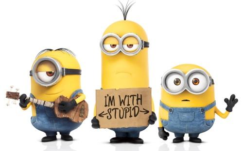 Minions stupid.jpg