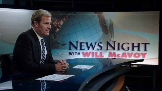 Newsroom .jpg