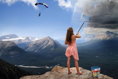 painting mountain.jpg
