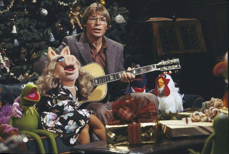 John Denver with muppets.png