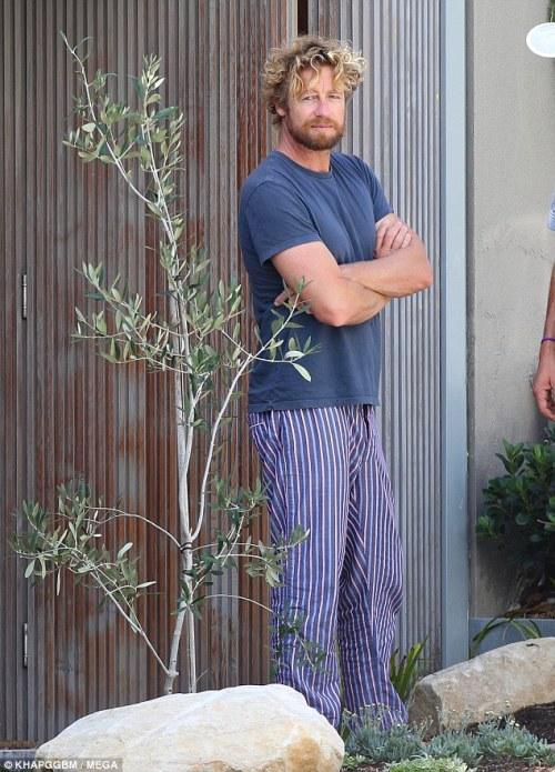 Pyjamas outside.jpg