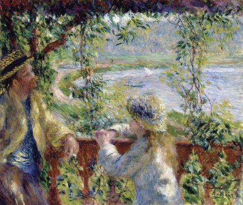 renoir painting.jpg