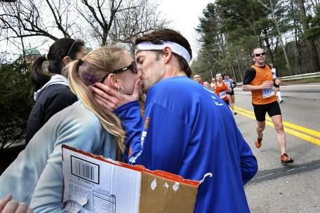 kreiter__wellesley marathon2_spts