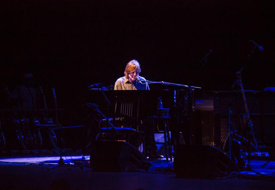 Jackson brown piano.jpg