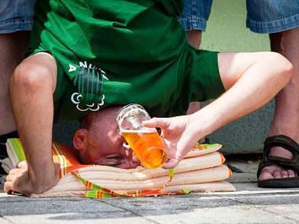 Head stand beer.jpg