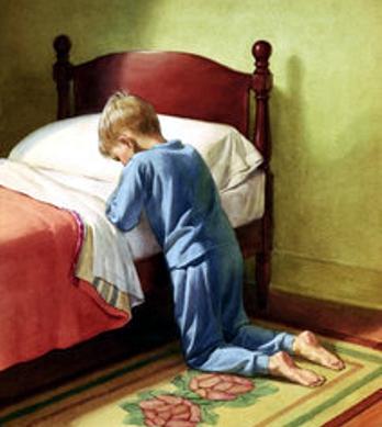 Prayer bed.jpg