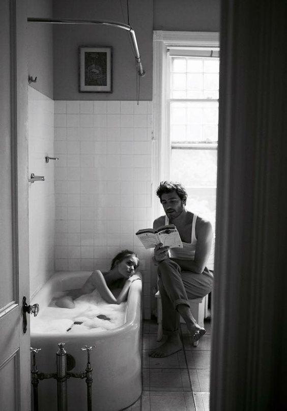 reading while naked.jpg