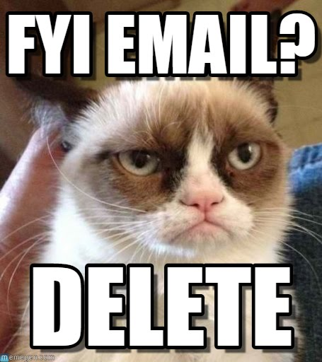 Angry e-mail.jpg