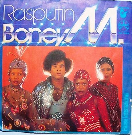 Boney M.jpg
