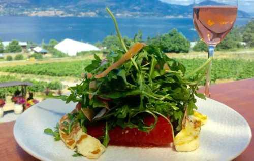 OK Salad.jpg