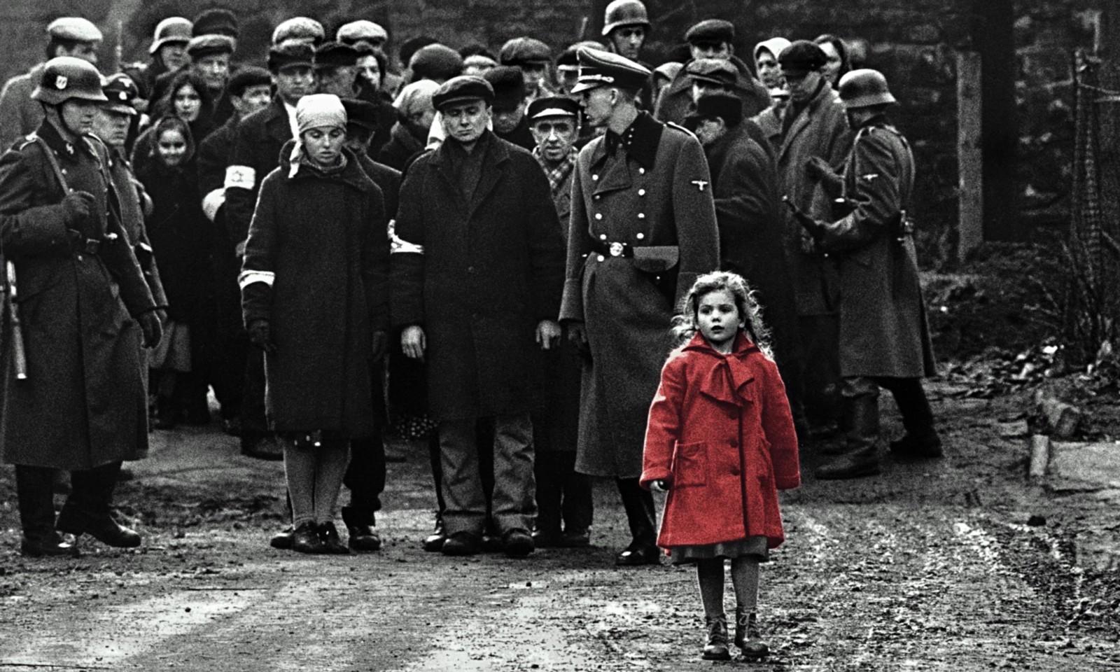 red coat girl2.jpg