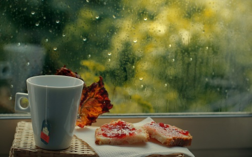 tea in the rain.jpg