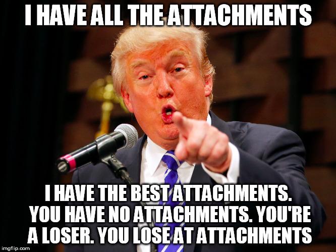 trump attachments .jpg