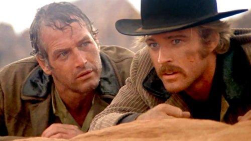 Butch and Sundance1.jpg