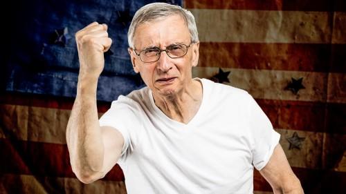 old white man.jpg