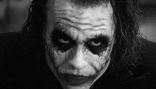 Heath Ledger- Joker.jpg
