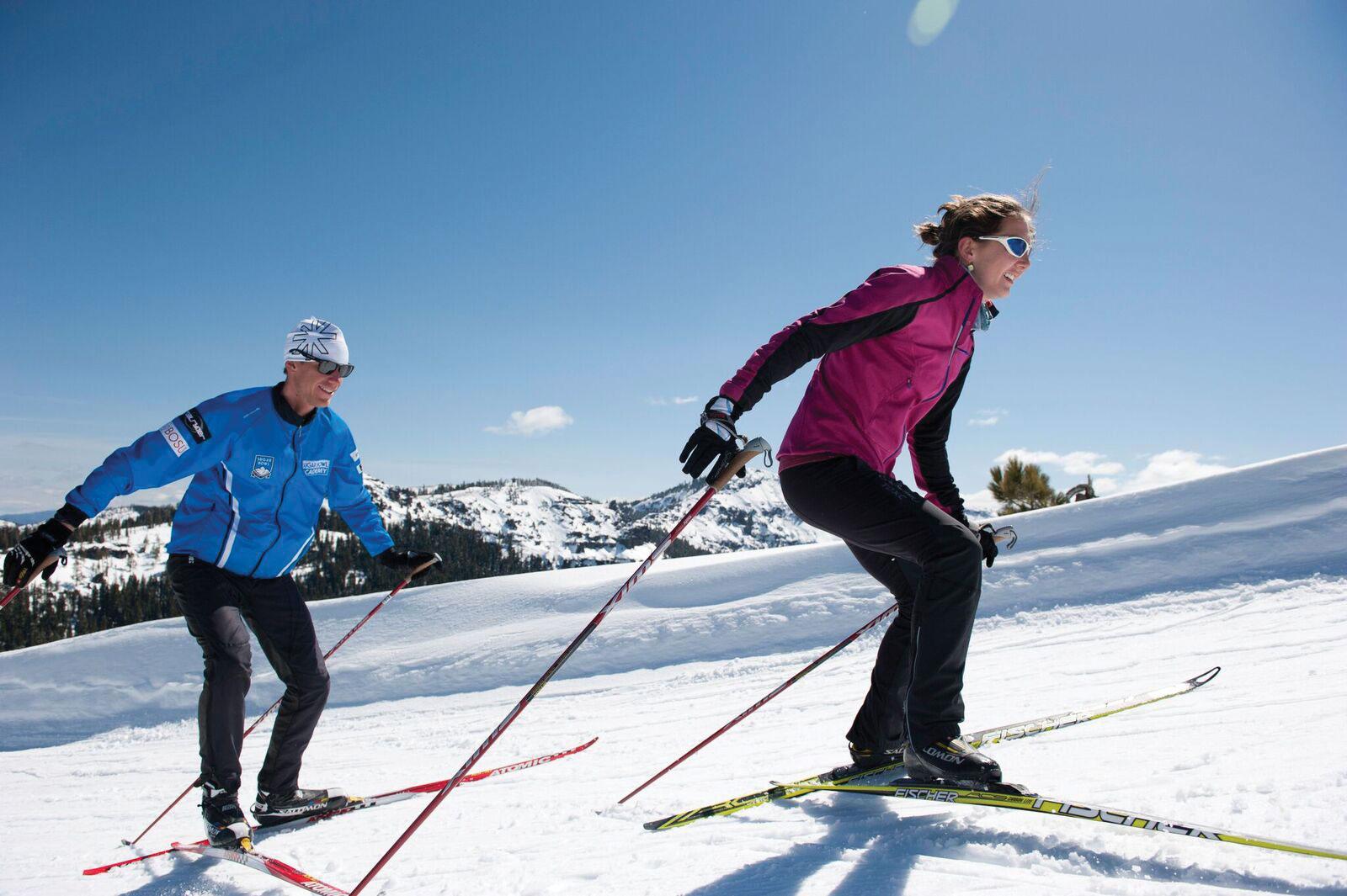 Skate skiing.jpg