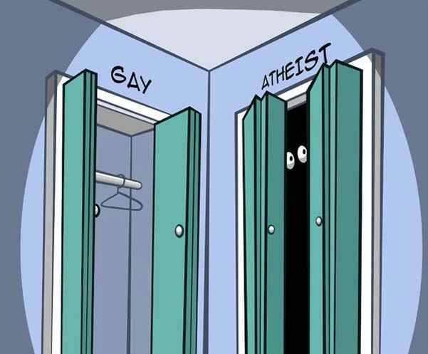 closet atheist.jpg