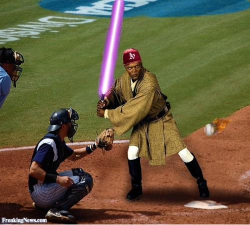 light sabre bat.jpg