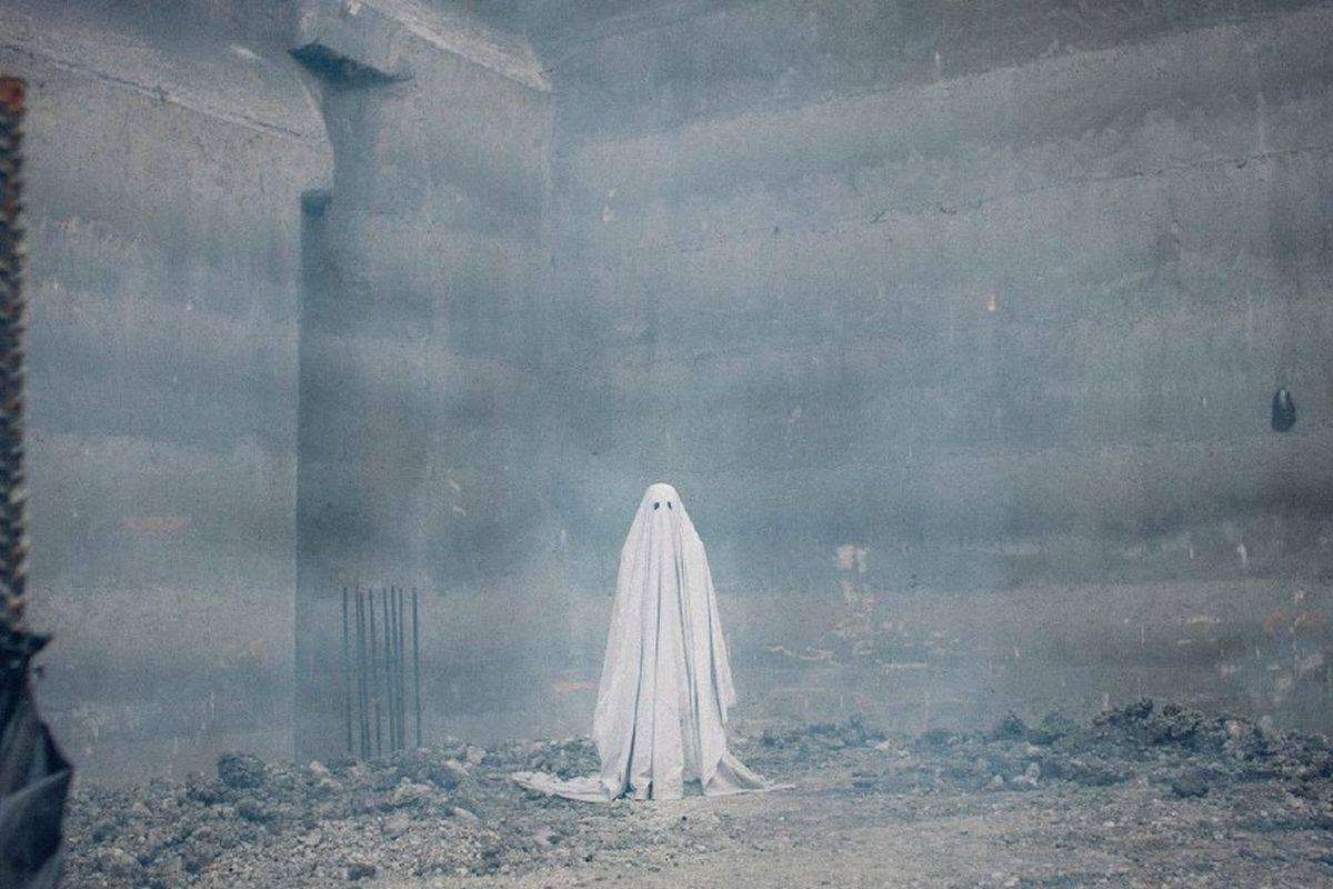winter ghost 2.jpg