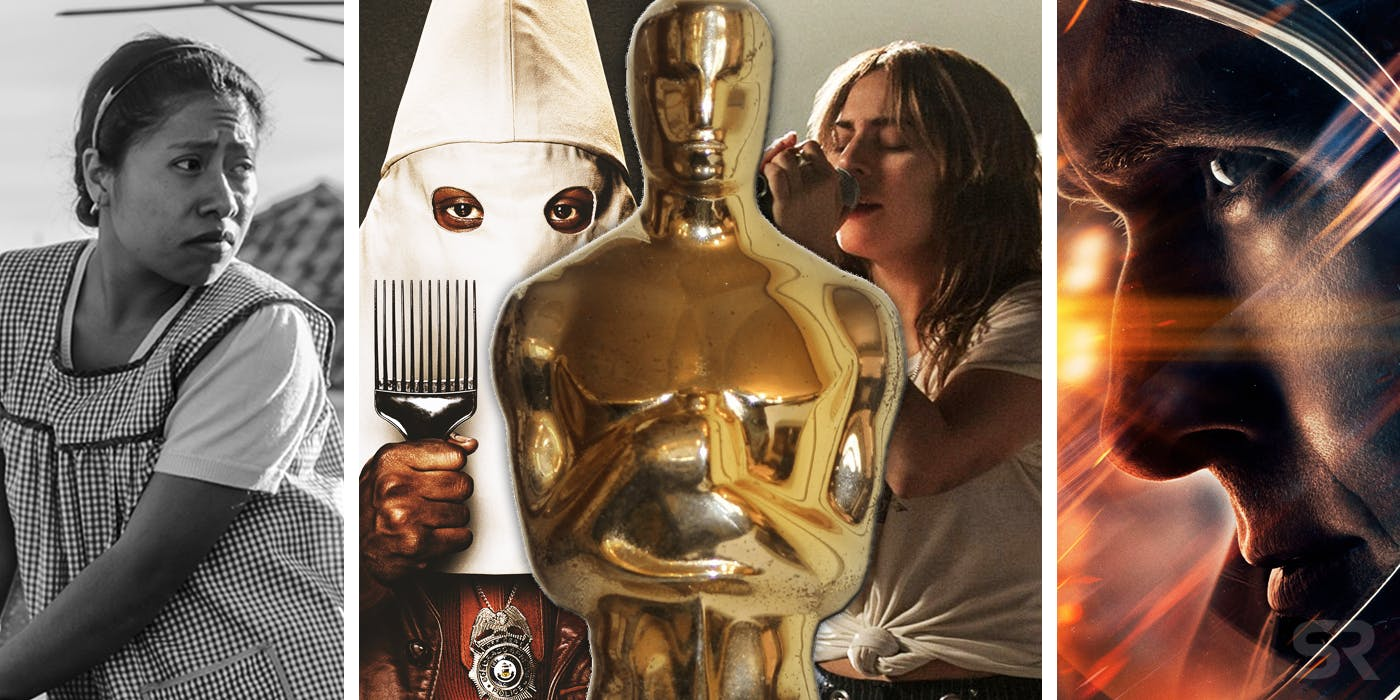 Oscars-Best-Picture-2019.png