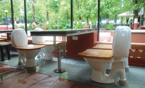 Diner toilets.jpg