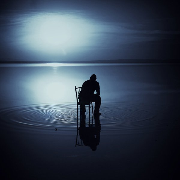silence.jpeg