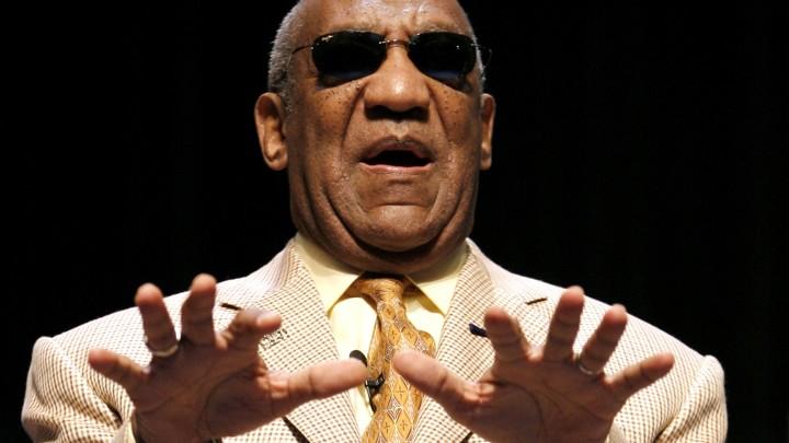 Cosby Evil fingers.jpg