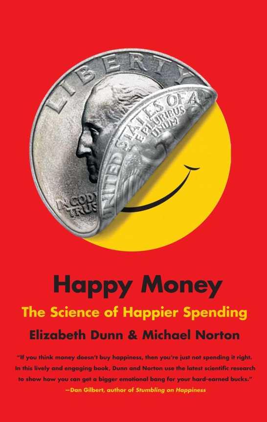 Happy Money.jpg