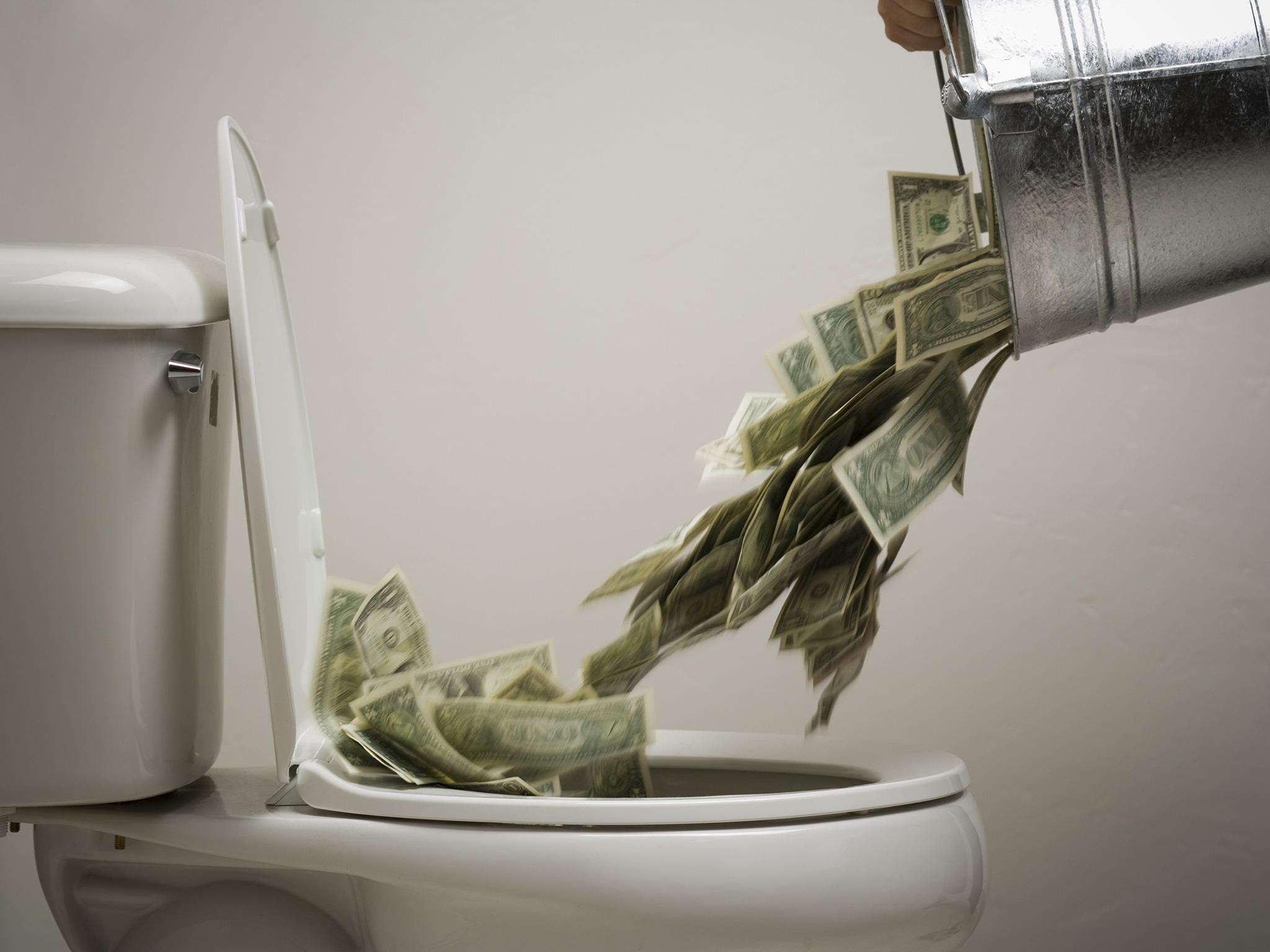money in toilet.jpg