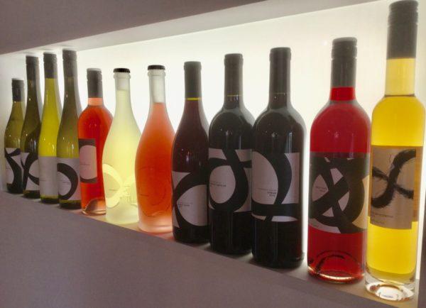 8th Gen wines 2