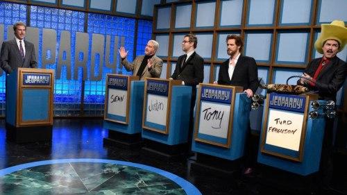 Funny Jeopardy.jpg
