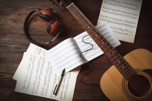 Guitar music.jpg