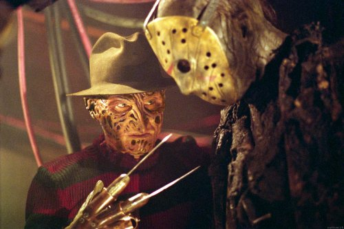 freddy vs jason.jpg