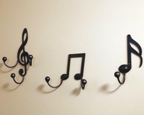music hook