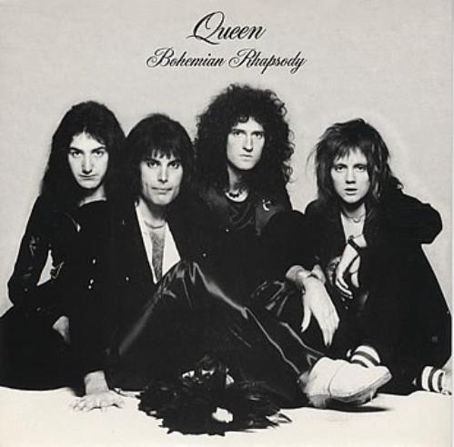 Queen - Bohemian.jpg