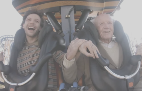 Screenshot_2019-06-08 Louis Tomlinson Helps 83-Year-Old Man Whose Wife Died from Alzheimer's Check Things Off His Bucket List.png