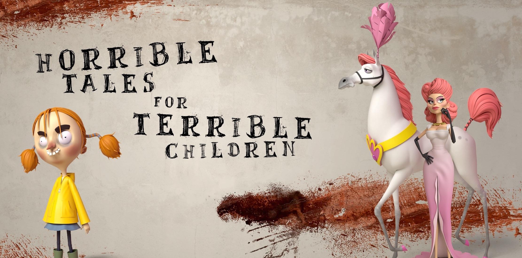 terrible children.jpg