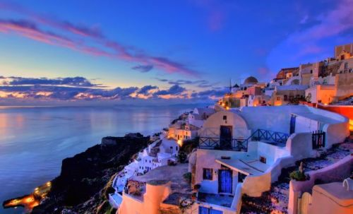 Santorini night.jpg