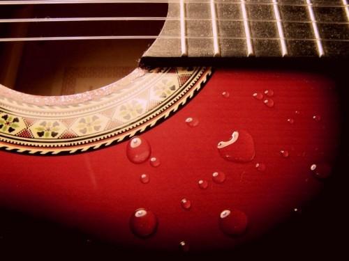 tears on guitar.jpg