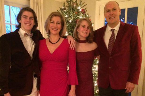 majors family