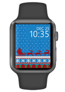 apple watch xmas.jpg