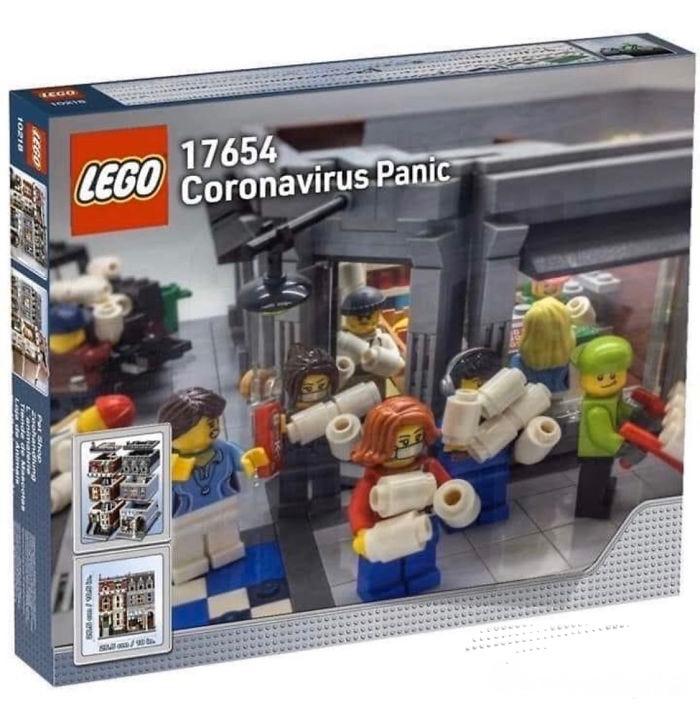 Coronavirus Lego (1)